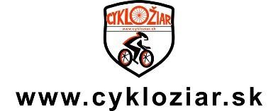 Igor Krajmer - CYKLO
